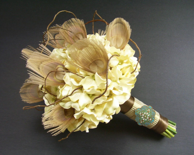 Do It Yourself Wedding Flowers Centerpieces : June gina louisa designs