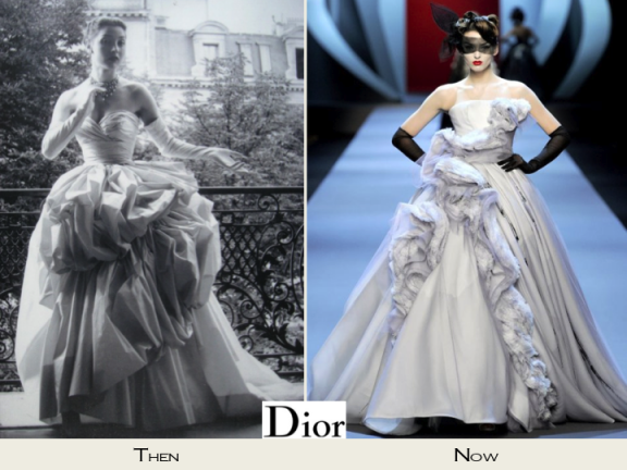 christian-dior-wedding-dresses-chic-bridal-gowns-dramatic-ball-gown