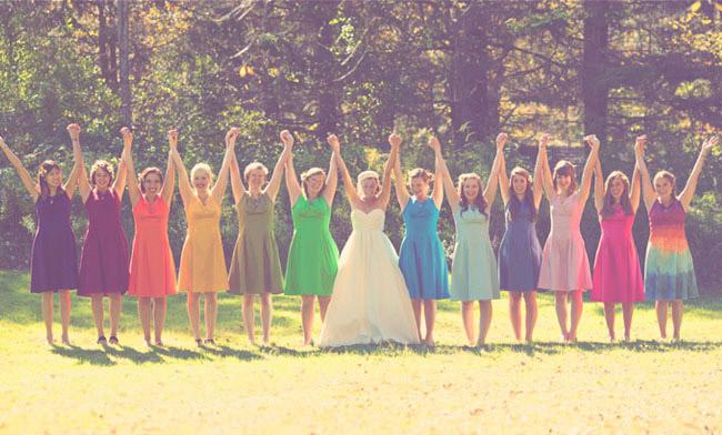 rainbow-wedding-02