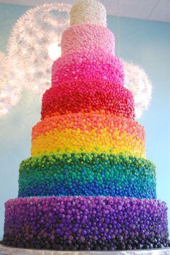 rainbow-wedding-cake__full