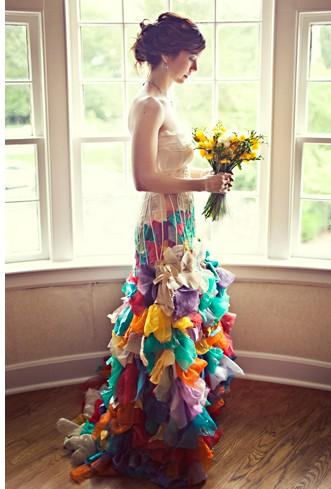 wedding5-e1281373475653