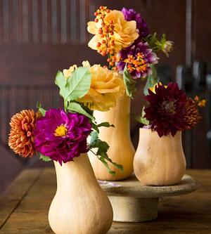 alternate vase