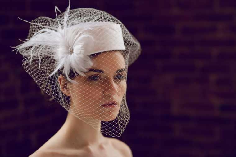 bridal-hat-veil-1