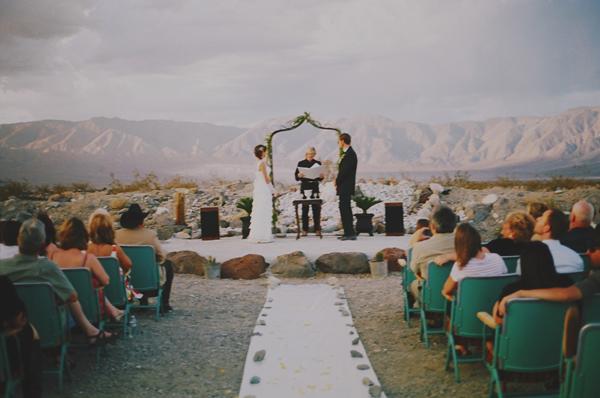 desert-western-wedding-064
