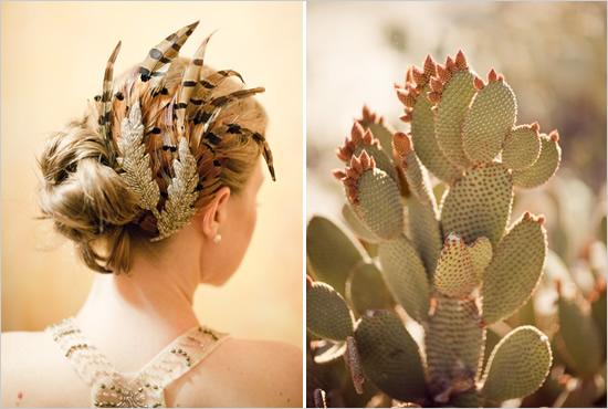 desert_peacock_hairpiece