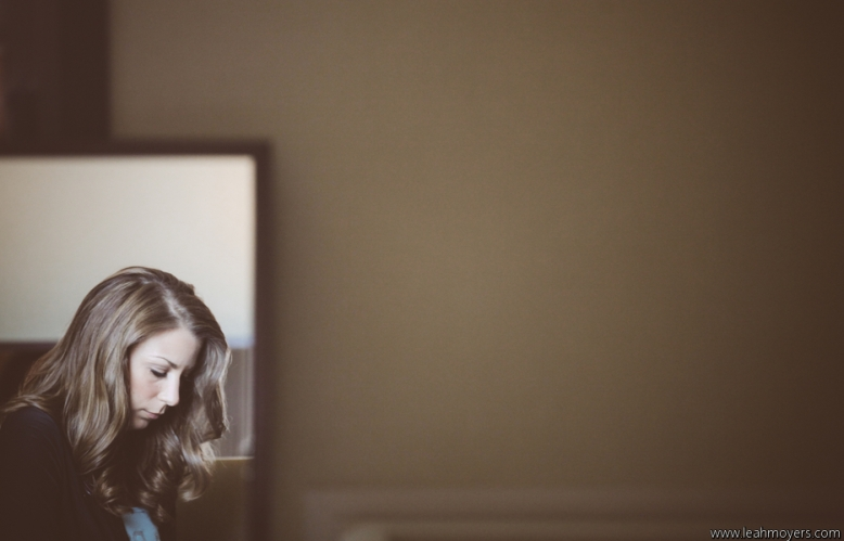 LeahMoyersPhotography_10